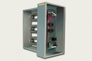 Choosing a Duct Heater? We can design it for you..
