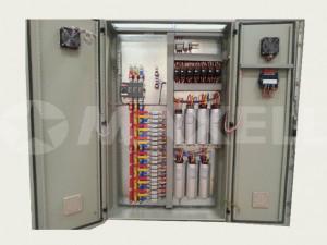 capacitor-banks