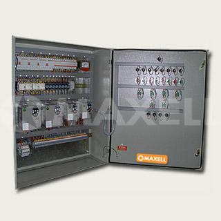 control-panels-main