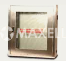 Fire-Hose-Cabineglass