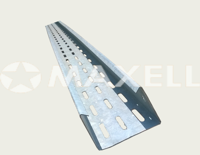 cable-tray_final